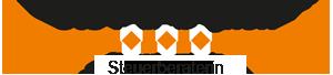 Steuerberatung - Ute Warninghoff - Delmenhorst